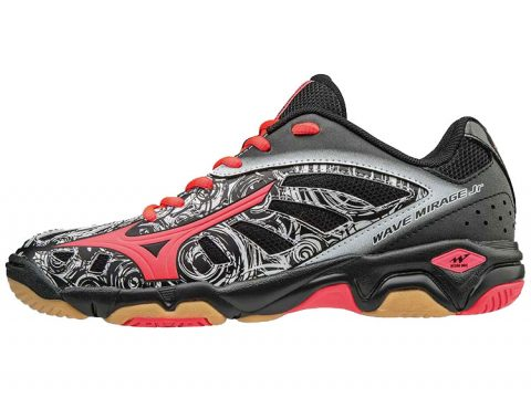 Mizuno Wave Mirage jr.