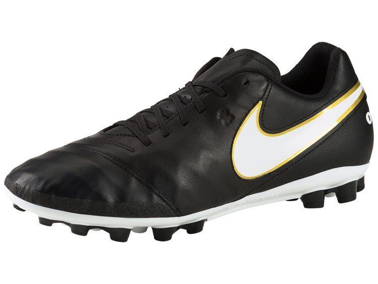 Nike Tiempo Genio Leather ii fg