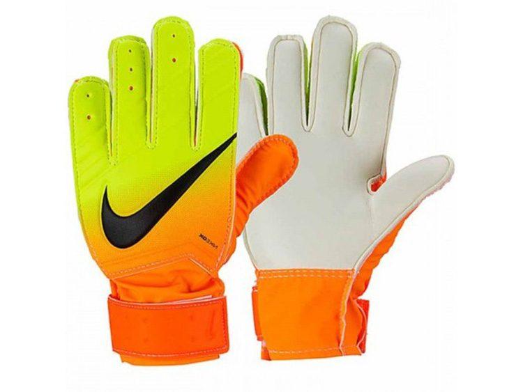 Nike Torwarthandschuh
