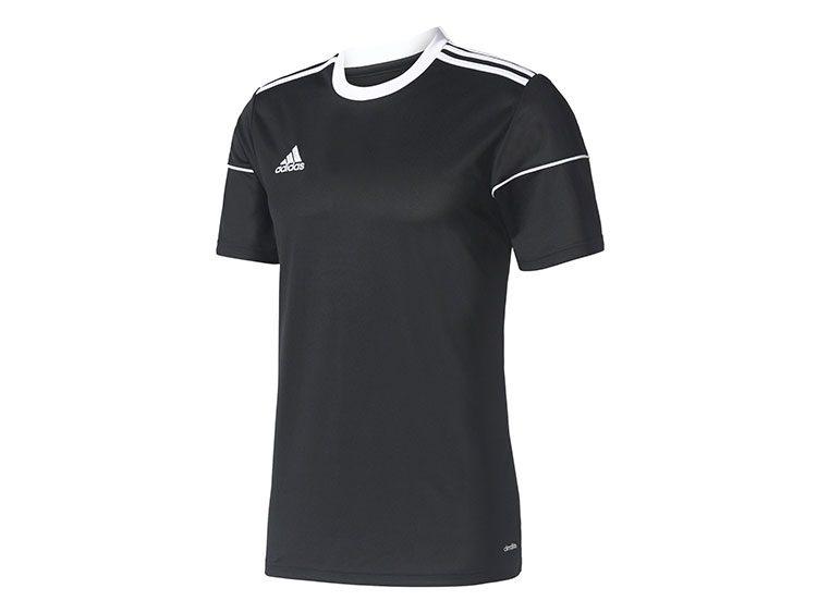 Adidas Trikot Squadra
