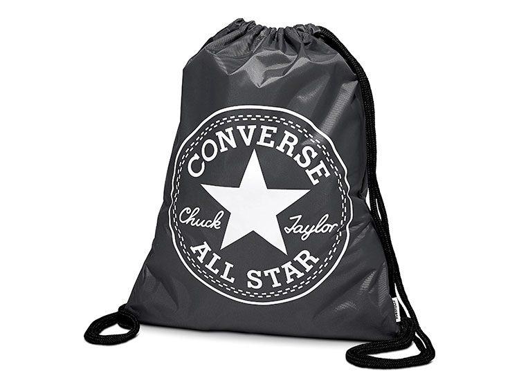 Converse Sportbeutel