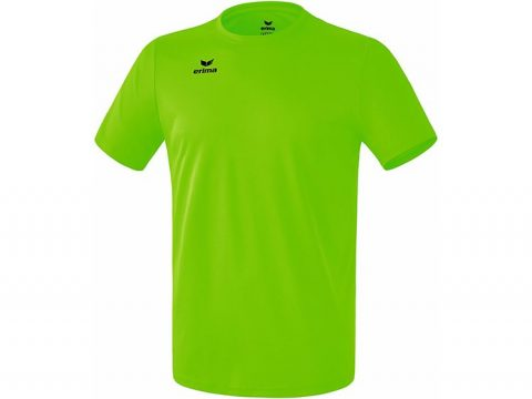 Teamsport T-Shirt Erima