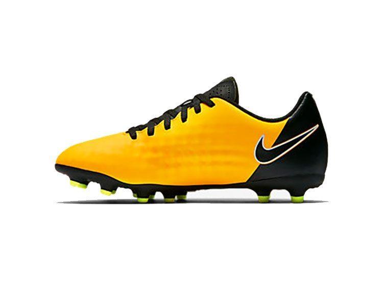 Nike Magista Ola II FG jr.