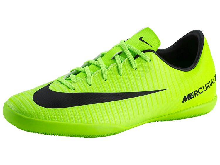 NIKE Mercurial Victory XI IC jr.