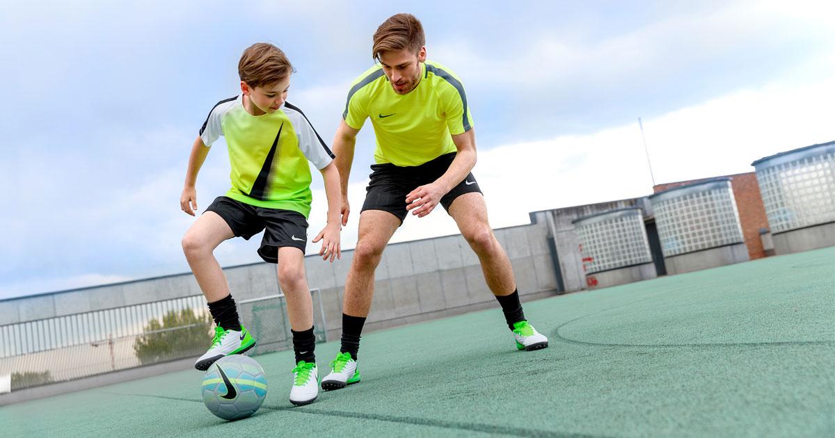 Sport Goslar