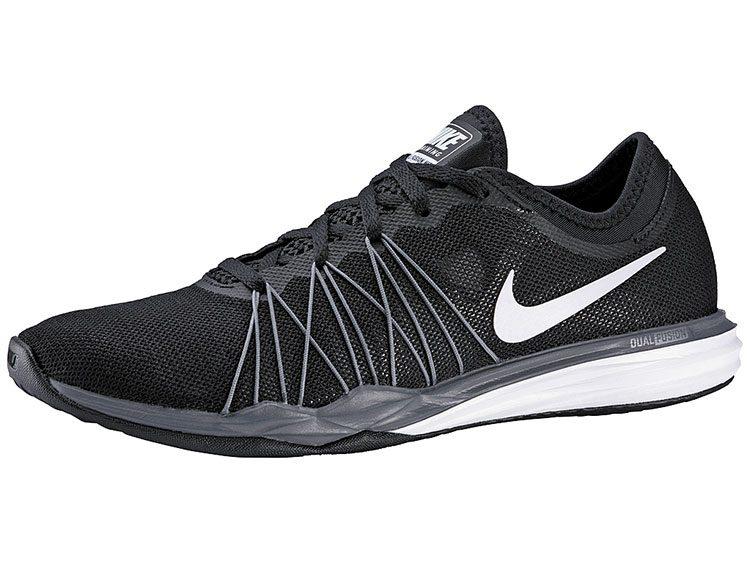 Nike Dualfusionhit