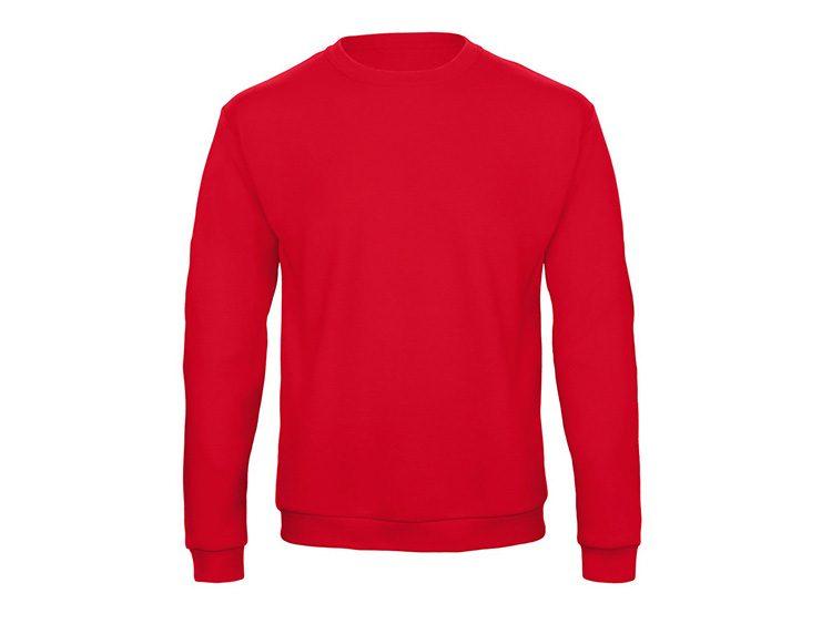 Sweat Shirt Basic