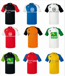 Sponsoring - Sport Goslar