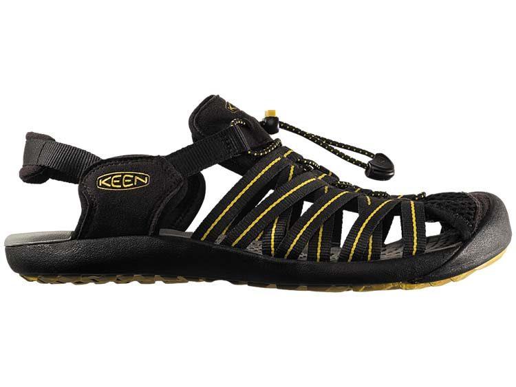 Keen Outdoor Sandale Kuta