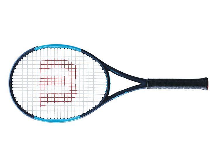 Wilson Ultra 100 CV